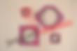 """ООО ПКФ """"ЭлектроТрейдинг"""", буфер БР, крановая панель, накладка тормозная, фланец для буфера, вибратор, гидротолкатель, контактор, контроллер, пускатель магнитный, реле, разъединитель, трансформатор, токоприемник, электродвигатель, электромагнит, тормоз."""
