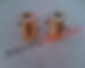 Катушка, реле, катушка реле, РЭВ, РЭВ 821, катушка реле РЭВ 821, катушка к реле РЭВ 821, катушка для реле  РЭВ 821.