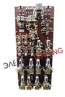 Панель, крановая, панель крановая, ПС, ПС-160, панель крановая , панель крановая ПС, панель крановая ПС-160, магнитный контроллер ПС-160, крановая панель, крановая панель ПС, крановая панель ПС-160.