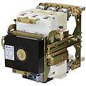 Автоматический, выключатель, ВА, ВА 50 41, ВА 55 41, выключатель ВА, выключатель ВА 55 41, выключатель ВА 55 41, автоматический выключатель ВА 50 41, автоматический выключатель ВА 55 41, автомат ВА.