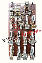 Панель, крановая, панель крановая, П, П-630, панель П, панель П-630, панель крановая , панель крановая П, панель крановая П-630, магнитный контроллер П-630, крановая панель, крановая панель П, крановая панель П-630.