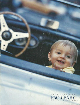 On the cover of FAO Baby Magazine.jpg