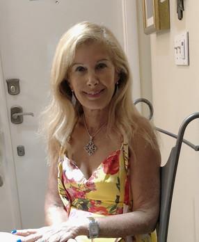 Karen Peshkin