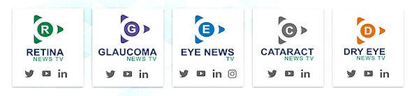 eye news media copy.jpg