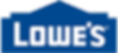 lowes_logo_220x100.png