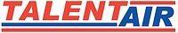 TALENT AIR LOGO