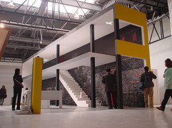 Gwanju Biennale