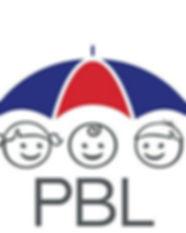 PBL_edited.jpg