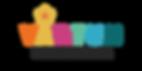 15718_vaartun_barnehage_logo_ny.png