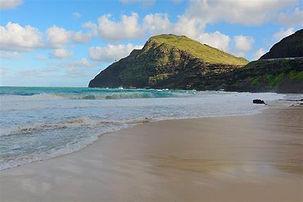 Makapu'u Beach Park.jpg