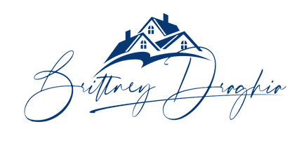 Brittney Logo2.png