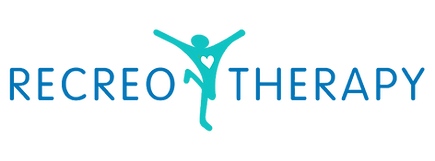Recreotherapy Logo1.png