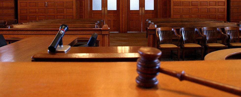 LawyerUp_img10.jpg