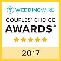 Wdding Wire Award 3.jpg