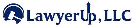 LawyerUpLogo.JPG