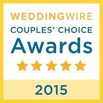 Wedding Wire Award 1.jpg