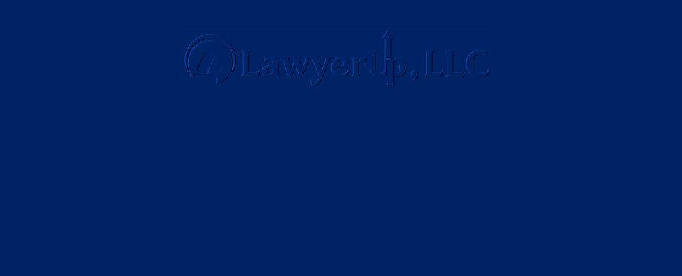 LawyerUp_img1b.JPG