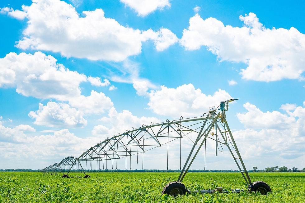 AG Irrigation.jpg