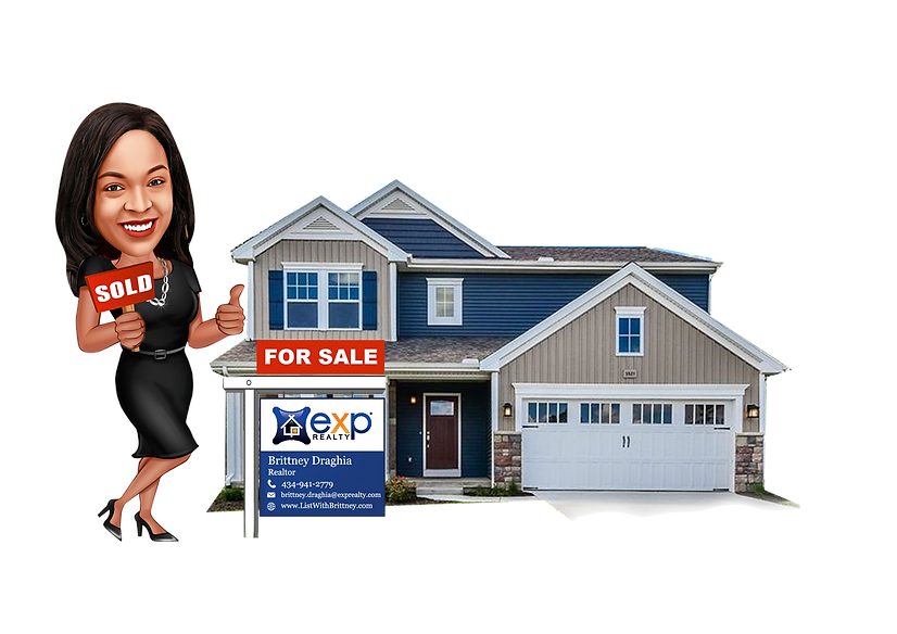Brittany Draghia Realtor.png