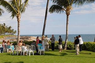 Paradise Cove Point Wedding.jpg