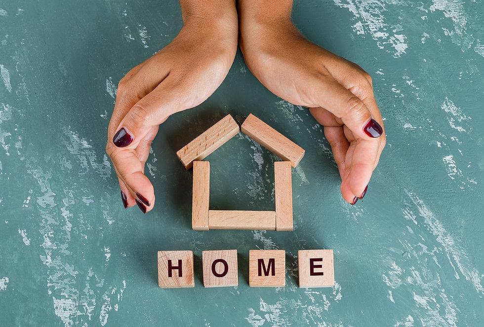 Britteny Home8.jpg