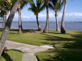 Waialae Beach Park.jpg