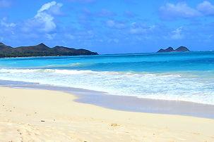 Waimanalo Bay Beach.jpg