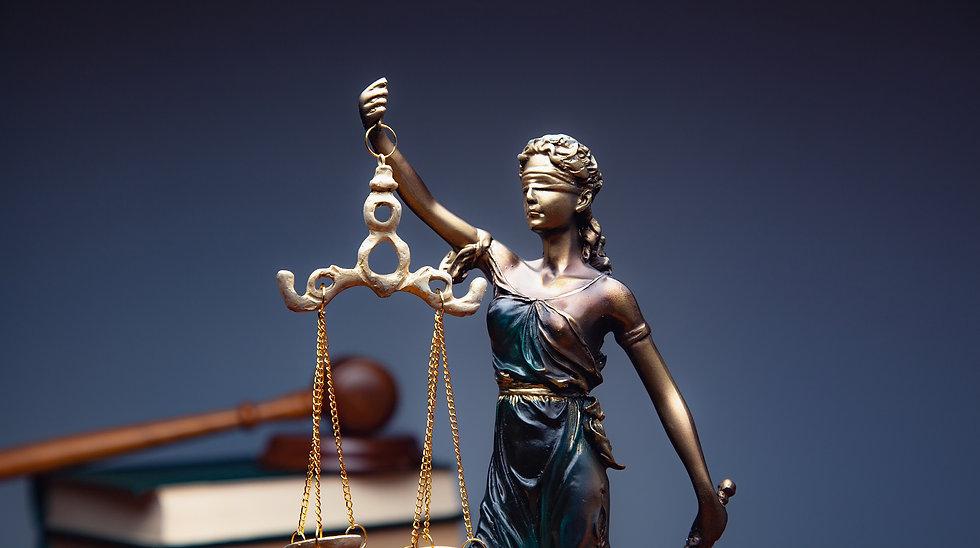 LawyerUp_img3a.JPG