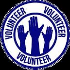 Volunteer1.png
