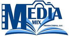 MediaMixPro.JPG