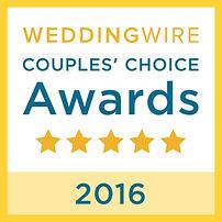 Wedding Wire Award 2.jpg