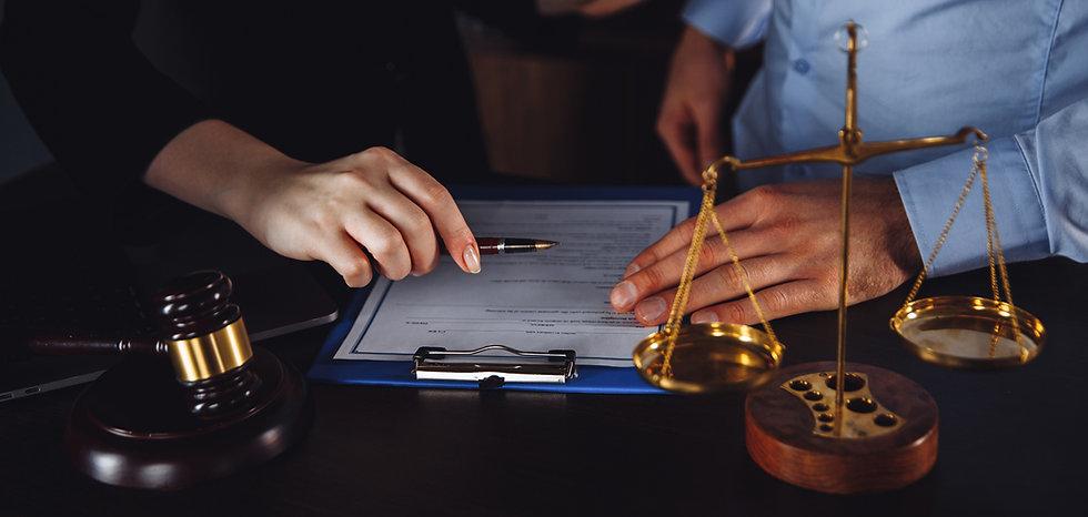LawyerUp_img4.JPG