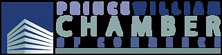PW-Chamber-Logo.png