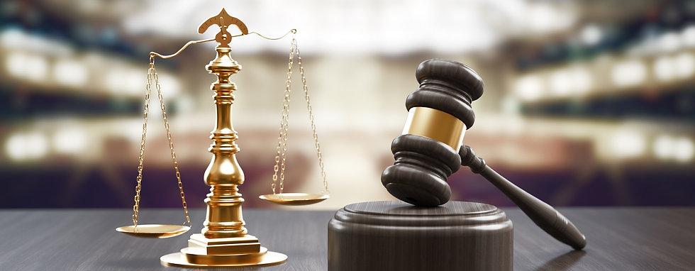 LawyerUp_img14.jpg