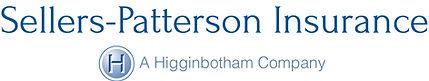 Sellers-Patterson - Higginbotham Logo.jp