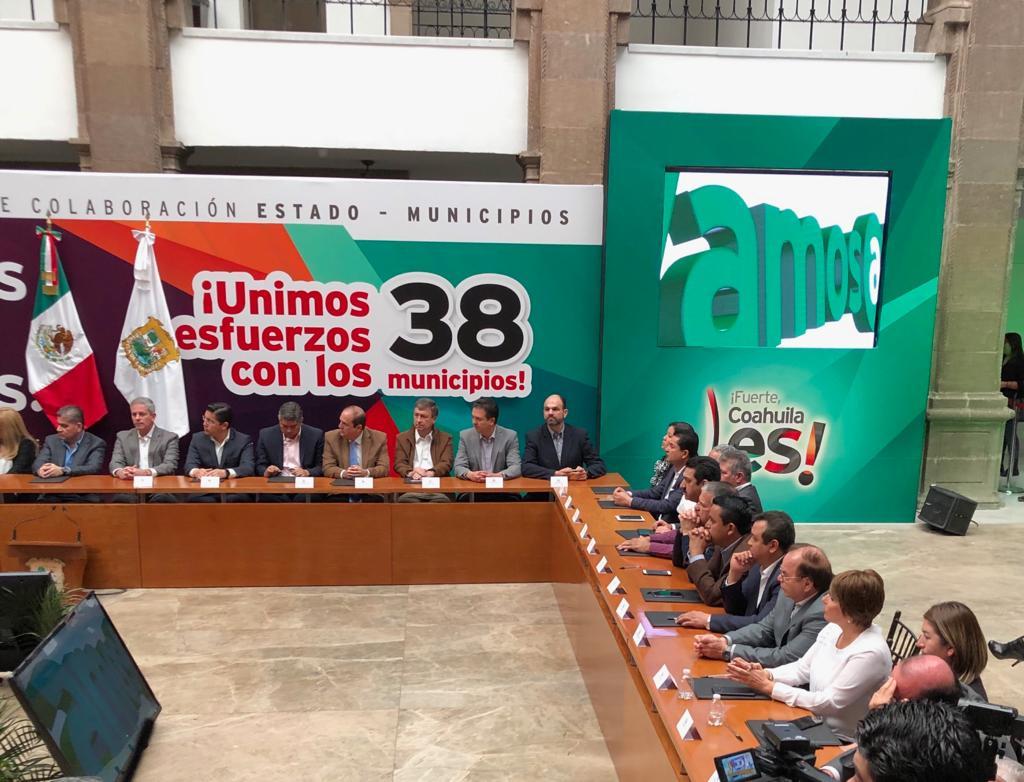 FIRMA-VAMOS A MICHA-4