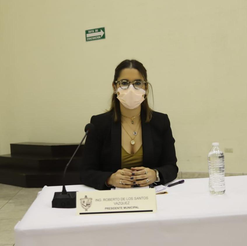 PRIMERA CABILDO ABRIL-2