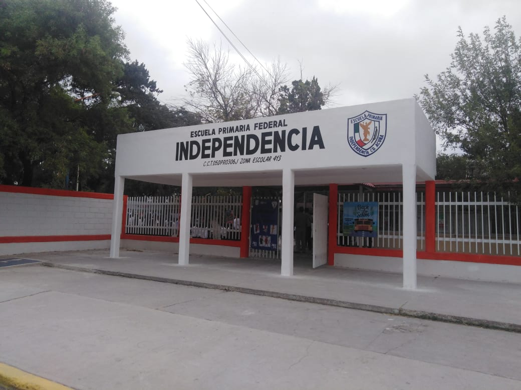 BARDA-INDEPENDENCIA-8