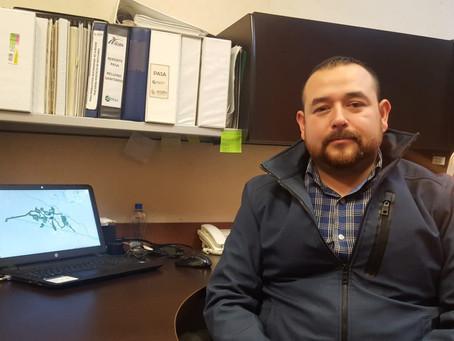 CONTINÚA MONITOREO AL SERVICIO QUE BRINDA PASA  DE RECOLECCIÓN DE BASURA.