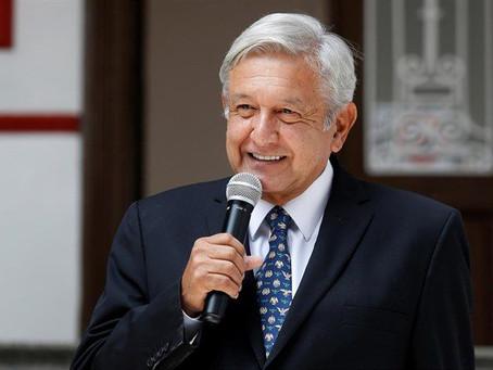 VISITARÁ CIUDAD ACUÑA EL PRESIDENTE DE LA  REPÚBLICA EL PRÓXIMO 4 DE MAYO.