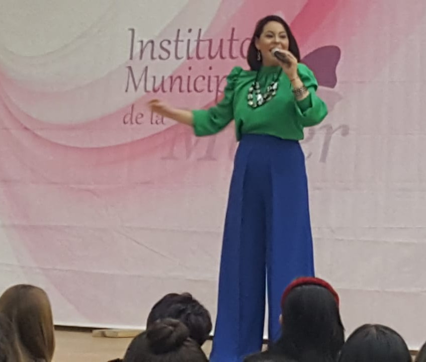 CONFERENCIAMUJER-4