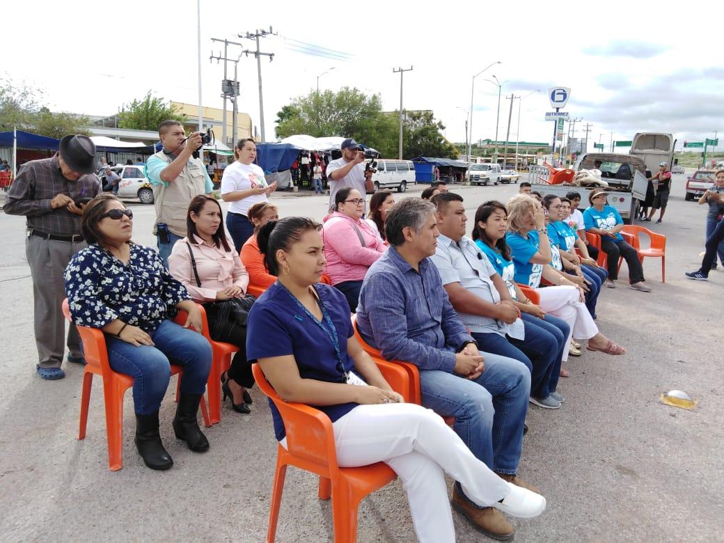 CAMPAÑA_TODOS_SOMOS_IGUALES-2