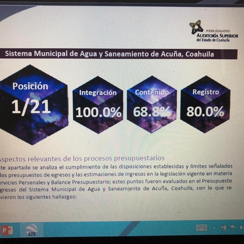 BOLETÍN_SIMAS_MEJOR_EVALUADO-2