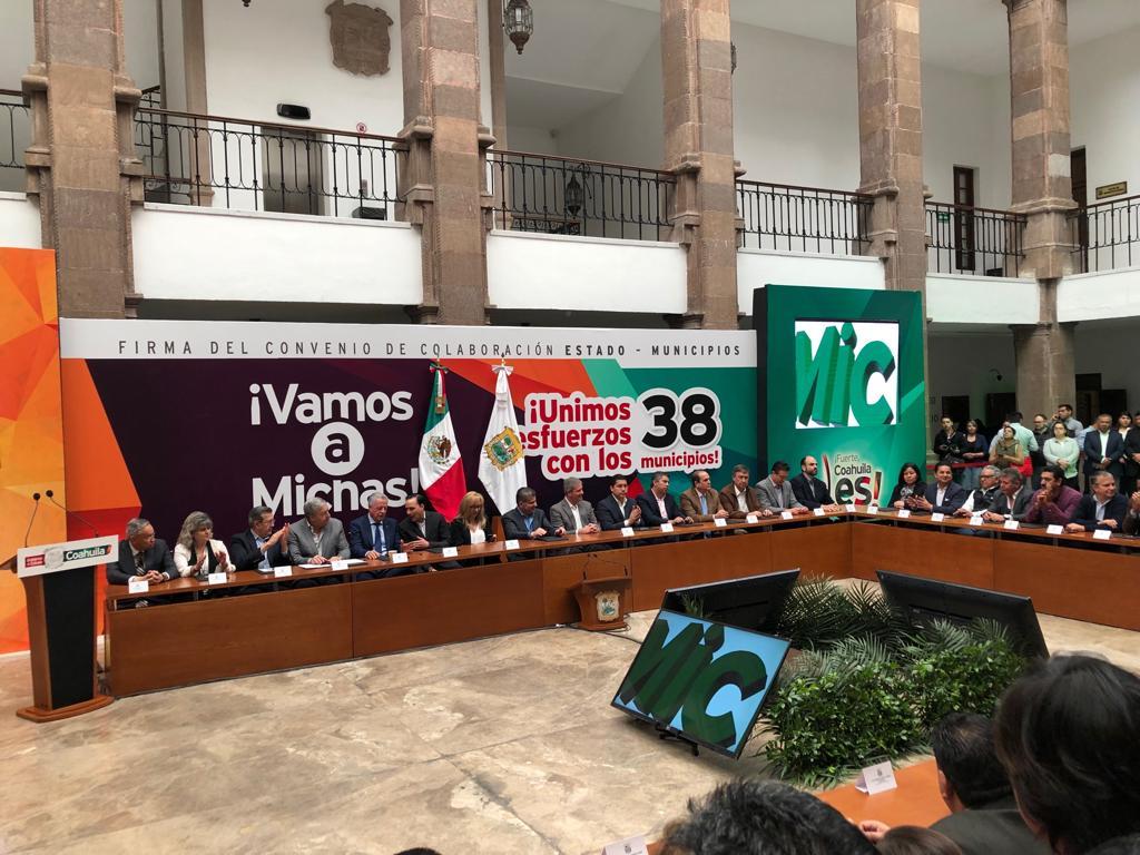 FIRMA-VAMOS A MICHA-5