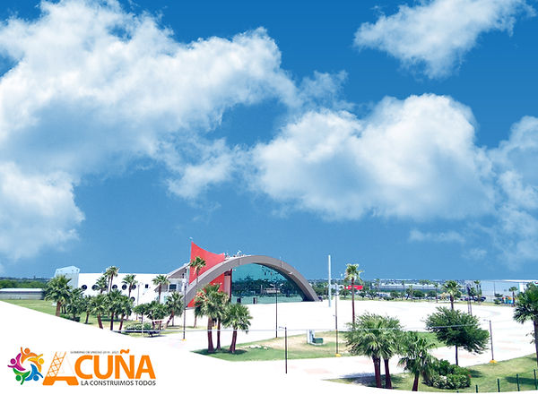 ciudad_acuña_coahuila.jpg