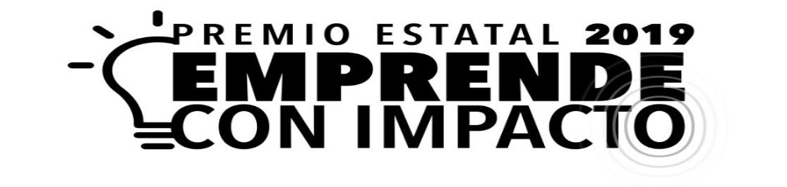 PREMIO EMPRENDE-1