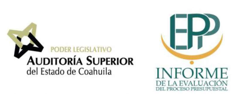 INDICE_DE_EVALUACION_ACUÑA_2020_--6-3