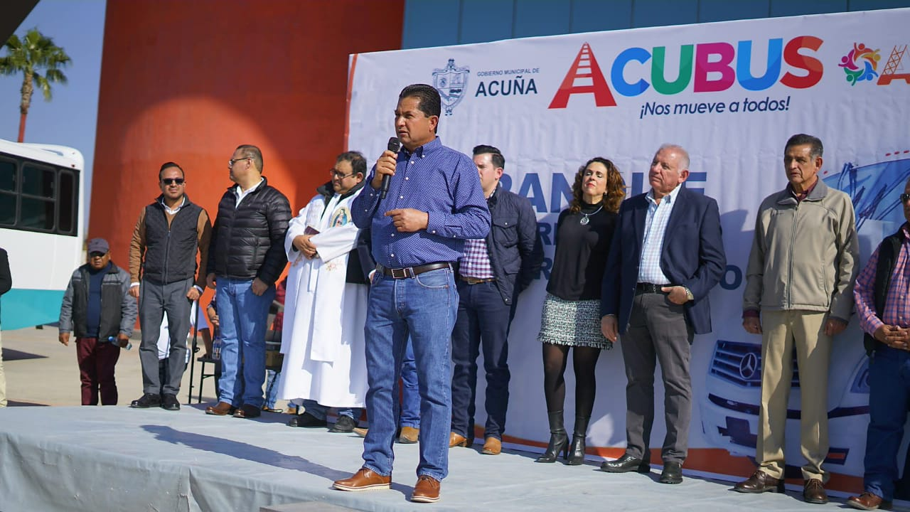 ARRANCA ACUBUS-7
