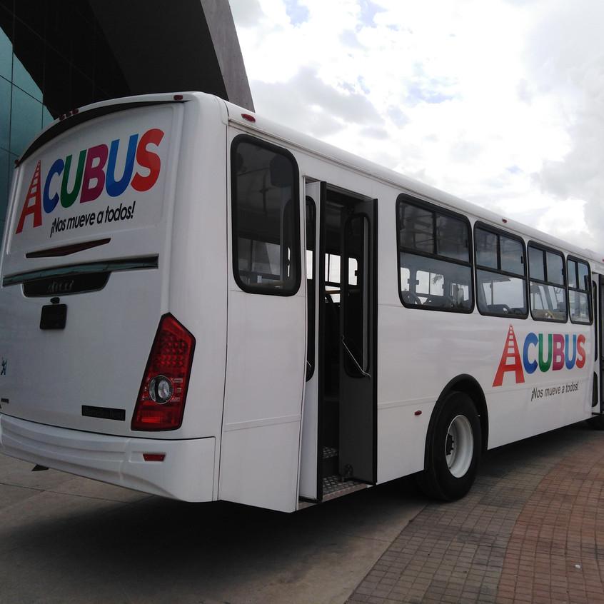 ACUBUS-2