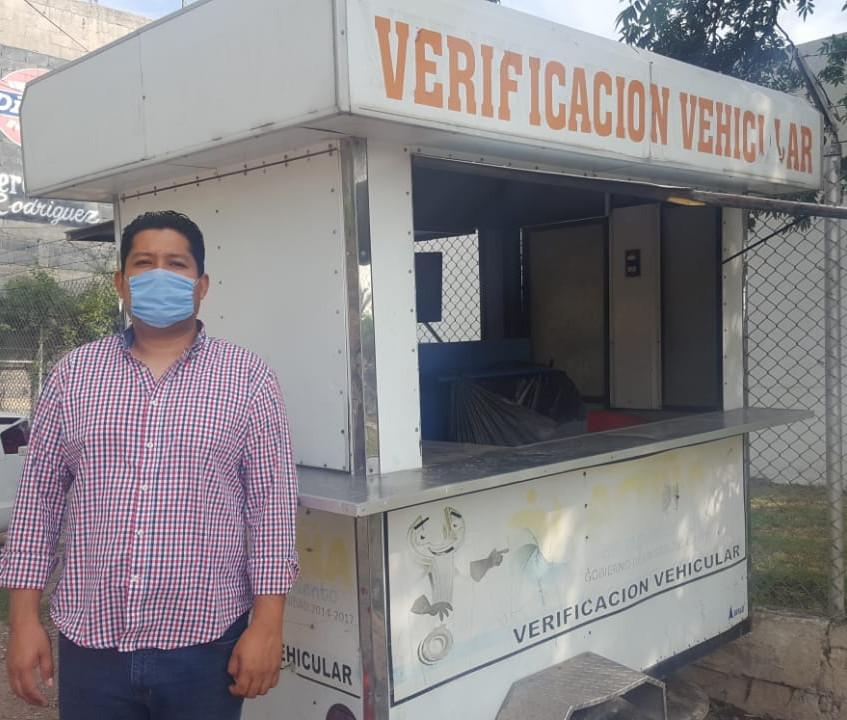 ESTIMULOS_VERIFICACIÓN_VEHICULAR-1